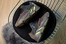 Мужские кроссовки ADIDAS YEEZY BOOST 700 , фото 10