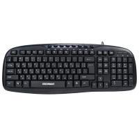 Клавиатура R0015248
