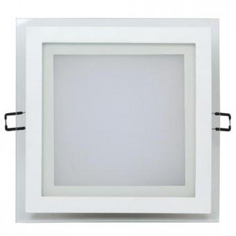 "LED Downlight Horoz ""Maria-15"" HL686LG 15W 6400К 016-015-0015-010 3000К"