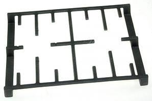 Решетка (правая/левая) для газовой поверхности Gorenje 516919