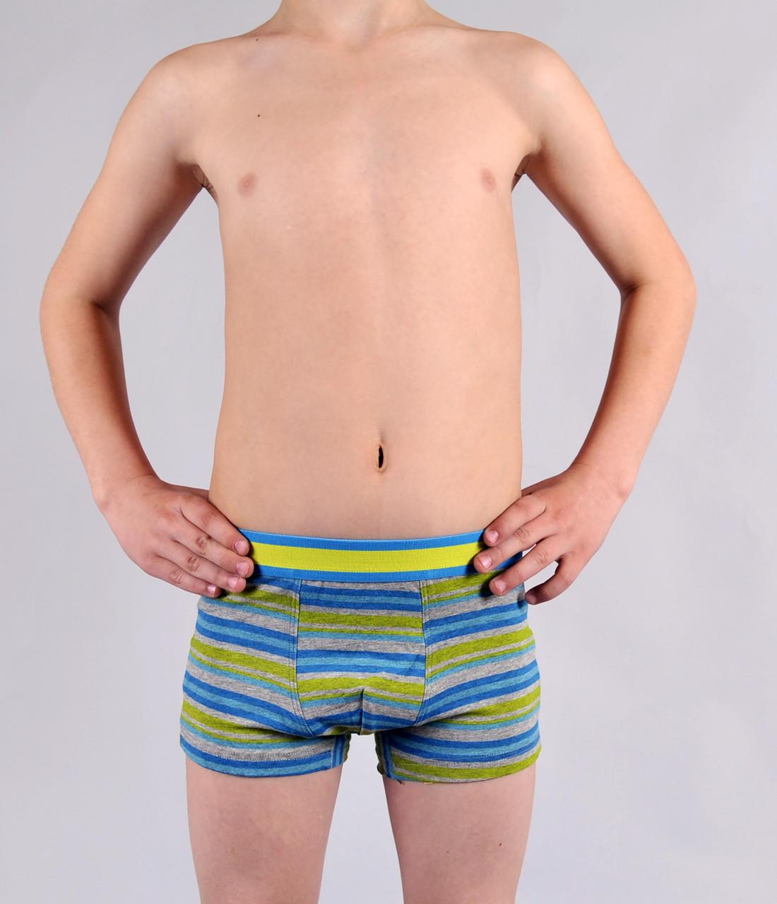 Дитячі трусики, боксери Altedo (вішалка) від 3 років
