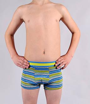 Дитячі трусики, боксери Altedo (вішалка) від 3 років, фото 2