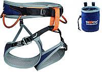 Подарочный набор Climbing Jeans Rock Empire