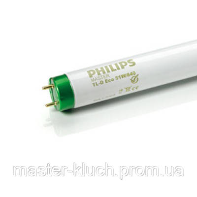 Люминесцентная лампа Philips TL-D 18W/54 18ВТ G13