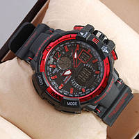 Часы Casio G-Shock GW