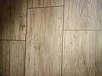 Линолеум Ламинат широкий 4203-252 3 м