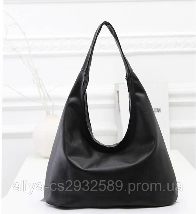 Женская сумка AL-3578-10