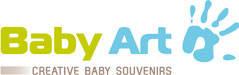 Акция!!! Скидка 10% на всю продукцию Baby Art с 23.04 по 11.05.2015