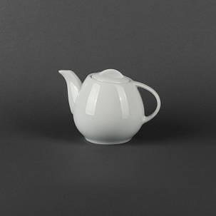 Чайник заварочный Lubiana Wawel 450 мл (2020), фото 2