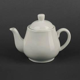 Чайник заварочный 700 мл Helios (HR1503)