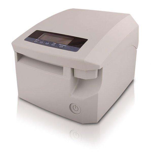 Фискальный регистратор «Екселліо FP-700» с КСЕФ