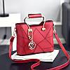 Женская сумка AL7391, фото 2