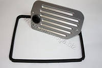 Фильтр АКП Audi 100/A6/A8 (91-98) +прокл.