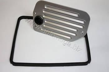 Фильтр АКП Audi 100/A6/A8 (91-98) +прокл. 10325043301F