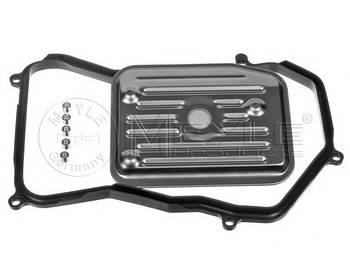 Фильтр АКП Audi 80/100/A6 (91-97) +прокл.
