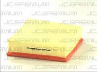 Фильтр воздуш. Audi 100 1.8/2.0/2.1/2.2/2.3E/L (>91)