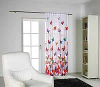 Цветочные мотивы в интерьере – текстиль, обои, аксессуары
