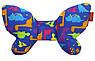 "Подарочный набор Dwinguler ""Butterfly"" 400*295*105 мм - Dino (13701), фото 2"
