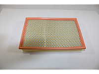Фильтр воздуш. VW Sharan /all/ (00>) SE Alhambra