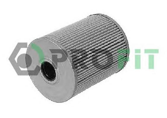 Фильтр масл. VW Golf 3/B-3/B-4/Vento/Sharan 2.8/2.9E VR6 (>00)