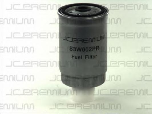 Фильтр топлив. Audi A4/A6 (00>) VW B-5 1.9TDi
