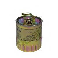 Фильтр топлив. MB Sprinter/Vito 2.2/2.7CDi