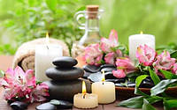 Влияние ароматов на человека