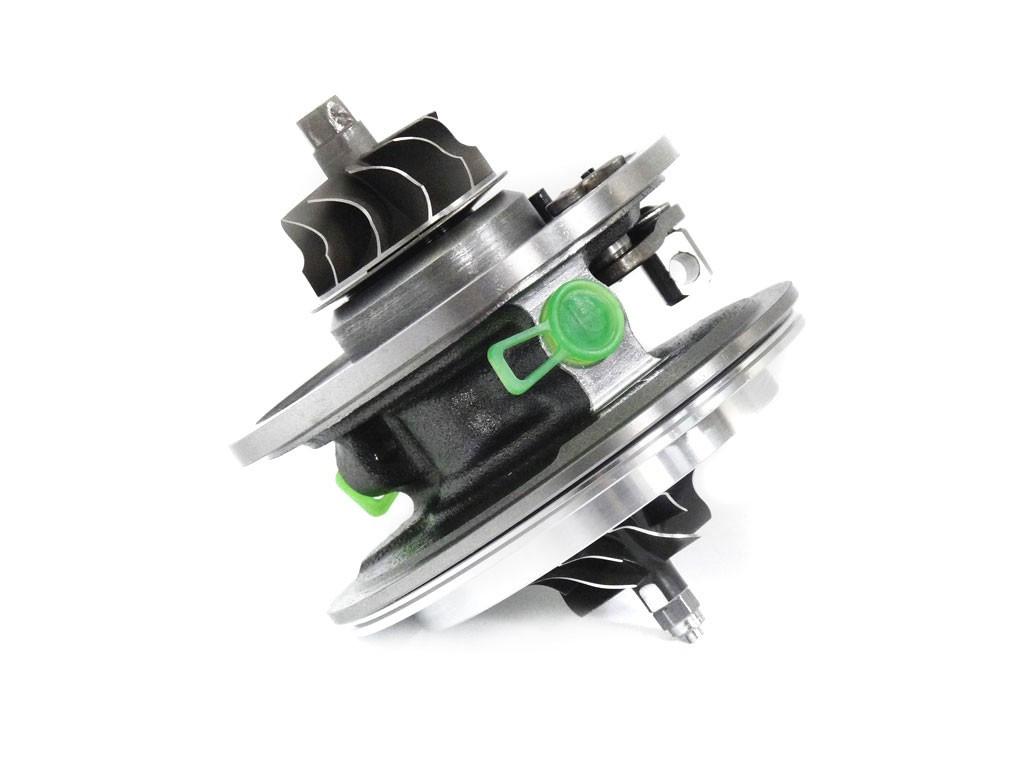 Картридж турбины Audi 2.0TDI A4/ A5/ A6/ Q5 от 2007 г.в. 53039700140, 53039700133, 53039700190