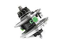 Картридж турбины Audi 2.0TDI A4/ A5/ A6/ Q5 от 2007 г.в. 53039700140, 53039700133, 53039700190, фото 1