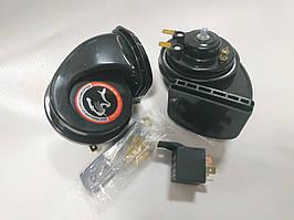 Звуковой сигнал Tiger Horn TG-H007