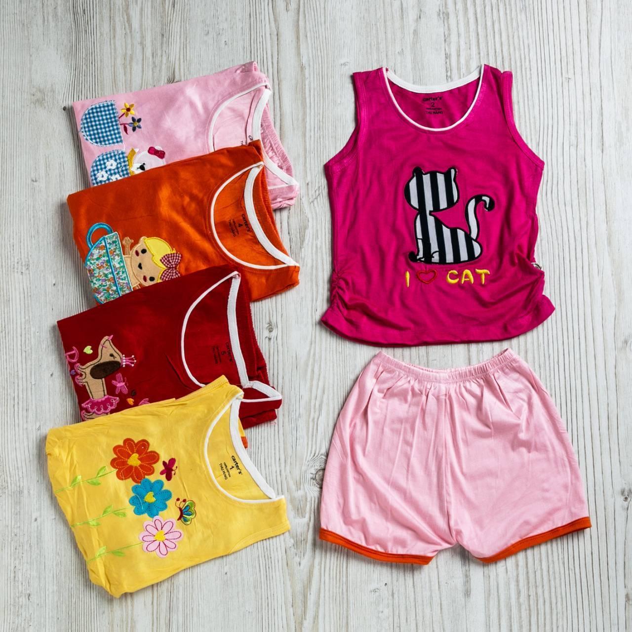 Детский костюм  от 1 годика  до 5 лет