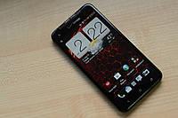 Смартфон HTC Droid DNA 16Gb (HTC Batterfly) Оригинал! , фото 1