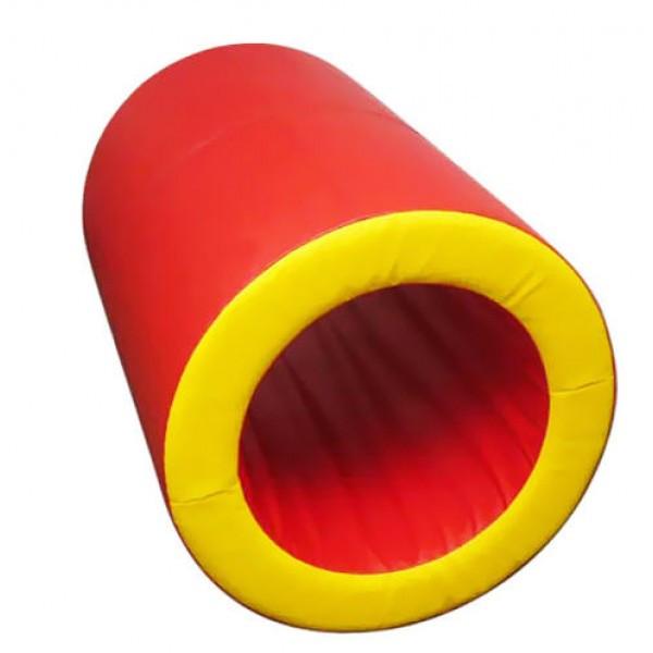 Тоннель цилиндр удлиненный  100-60 см