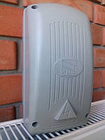 Внешний радиоприемник 4-х канальный RBE4RC