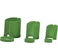 Система для загрузки ПВА мешков Carp Zoom Marshal PVA Bag Loader