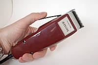 Машинка для стрижки волос Moser 1400, профессиональная машинка для стрижки