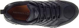 Кроссовки для туризма Merrell moab 2 Tactical, фото 3