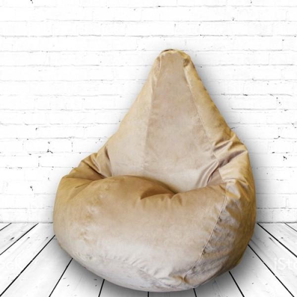 Кресло мешок Тринити-03