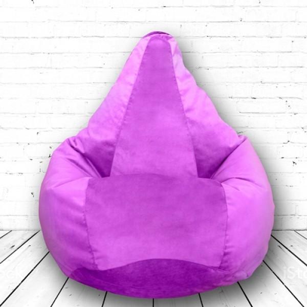 Кресло мешок Тринити-11