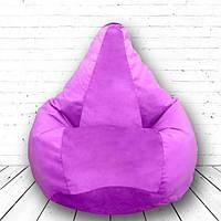 Кресло мешок Тринити-11, фото 1