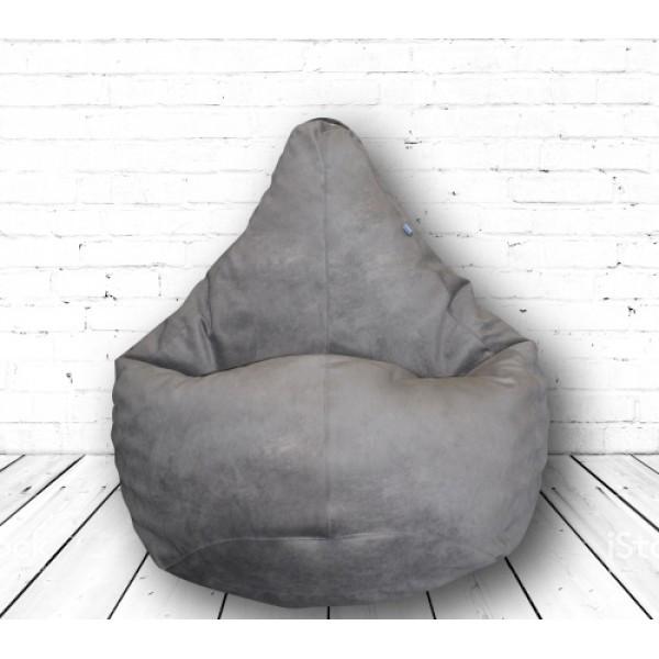 Кресло мешок Тринити-15