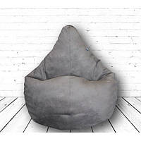 Кресло мешок Тринити-15, фото 1