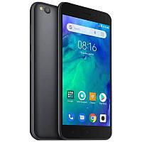 Xiaomi Redmi Go 1/8 Черный, фото 1