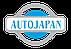 "Разборка Японских Автомобилей Автоджапан ""AutoJapan"""