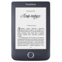 Електронна книга Pocketbook PB614-2-E-CIS