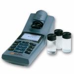 Многопараметровый колориметр pHotoFlex Turb, фото 2
