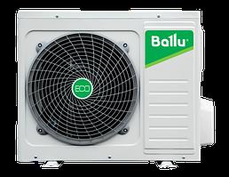 Сплит-системы Ballu BSE-07HN1 серии City