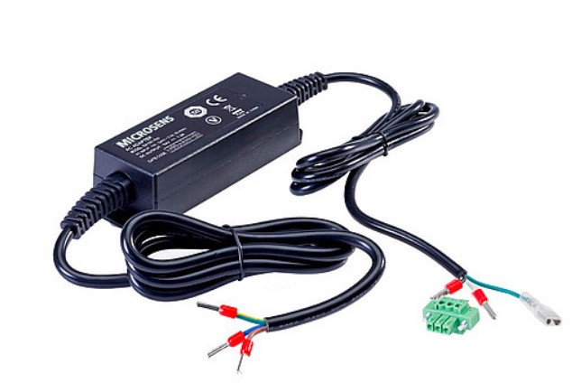 Компактний блок живлення VDC(MS700710)