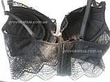 Бралетт с кружевными вставками 563-321 Orhideja, фото 5
