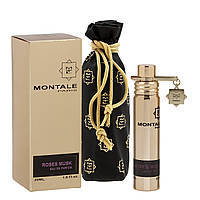 Montale Roses Musk 20 мл женский